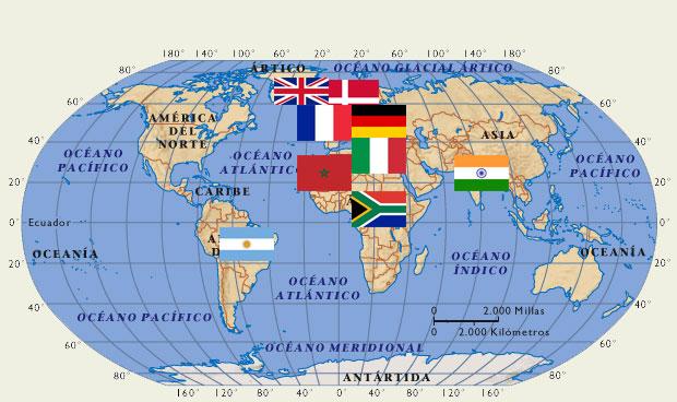 clubdelanceo_español_mapainternacional