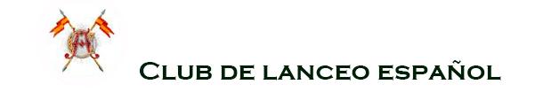 Club de Lanceo Español